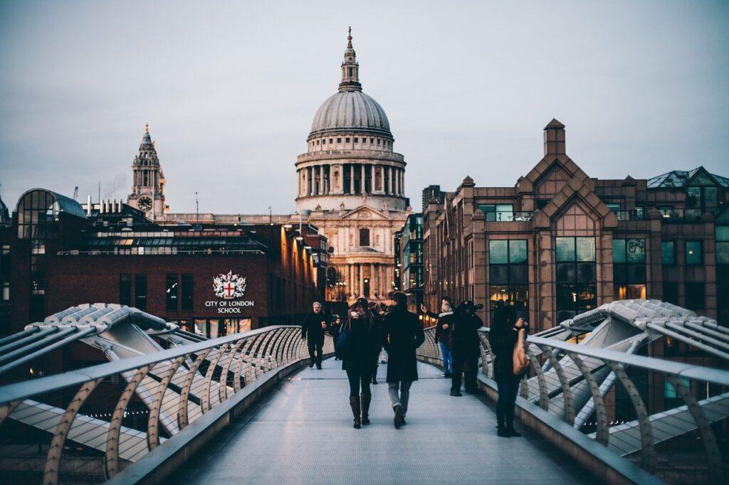london, cityscape, england-1081820.jpg