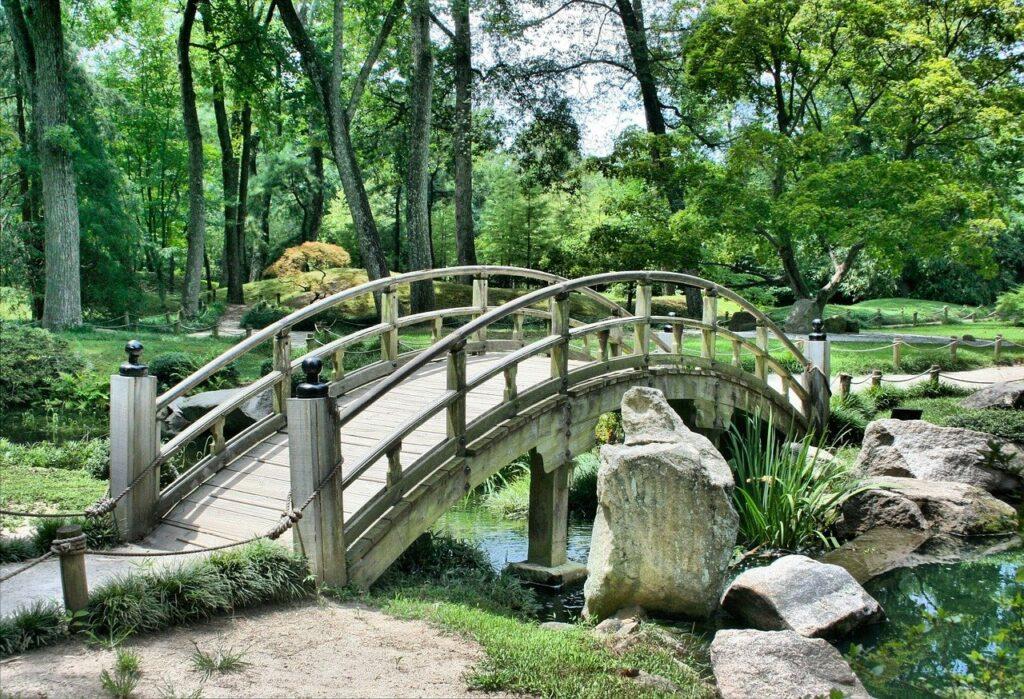 bridge, park, garden-53769.jpg